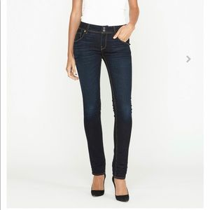 Hudson Collin Jeans